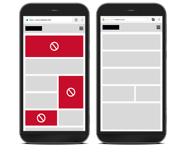 Adblock Browser navigateur Web